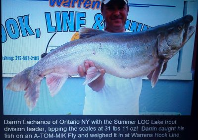 LOC_lake_trout_leader